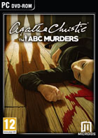 telecharger Agatha Christie - The ABC Murders