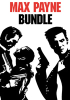 telecharger Max Payne Bundle