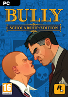 telecharger Bully: Scholarship