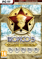 telecharger Tropico 5 - Complete
