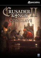 telecharger Crusader Kings II: Conclave