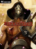 telecharger I, Gladiator