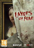 telecharger Layers of Fear