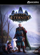 telecharger Pillars of Eternity - The White March: Part II