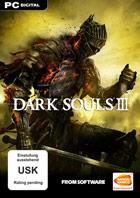 Box Dark Souls III