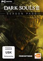 Dark Souls III � Season Pass