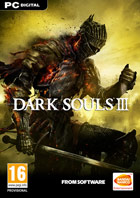 telecharger Dark Souls III