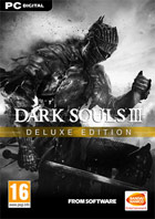 telecharger Dark Souls 3 - Deluxe