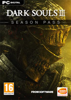 telecharger Dark Souls III – Season Pass