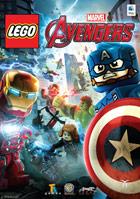 LEGO� Marvel�s Avengers (Mac)
