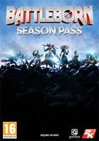 Battleborn - Season Pass