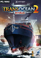 telecharger TransOcean 2: Rivals