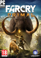 Far Cry� Primal � Wenja Pack (DLC)