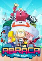 ABRACA - Imagic Games