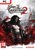 telecharger Castlevania: Lords of Shadow 2 - Bundle