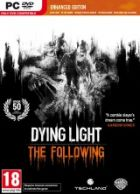 telecharger Dying Light: The Following - Enhanced