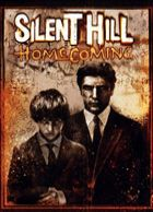telecharger Silent Hill Homecoming