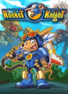 telecharger Rocket Knight