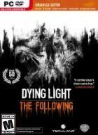 Dying Light: The Following - Enhanced Edition is 9.49 (84% off) via DLGamer