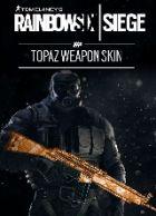 Tom Clancy's Rainbow Six� Siege - Topaz (DLC)