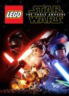 LEGO Star Wars: The Force Awakens - Season Pass