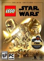 telecharger LEGO Star Wars: The Force Awakens - Deluxe