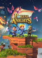 telecharger Portal Knights