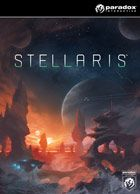 telecharger Stellaris