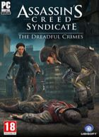 Assassin's Creed� Syndicate � The Dreadful Crimes (DLC)