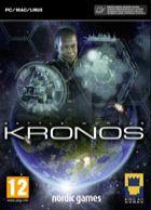 telecharger Battle Worlds Kronos