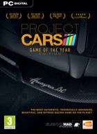 telecharger Project CARS - goty