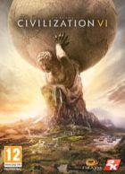 Sid Meier's Civilization VI is 8.29 (86% off)