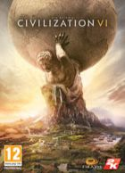 Sid Meier�s Civilization� VI