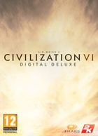 Sid Meier�s Civilization� VI - Digital Deluxe