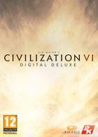 telecharger Sid Meier's Civilization 6 - Deluxe