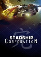 telecharger Starship Corporation