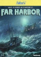 telecharger Fallout 4 - Far Harbor