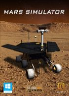 telecharger Mars Simulator