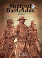 telecharger Medieval Battlefields - Black