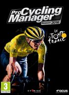 telecharger Pro Cycling Manager 2016