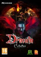 telecharger Dracula Complete Collection