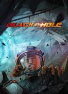 telecharger BLACKHOLE