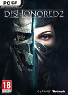 telecharger Dishonored 2