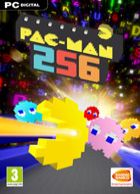 telecharger Pac Man 256