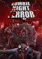 telecharger Zombie Night Terror