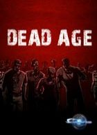 telecharger Dead Age
