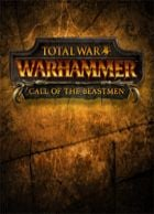 telecharger Total War: Warhammer - Call of The Beastmen