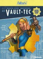 telecharger Fallout 4 - Vault-Tec Workshop