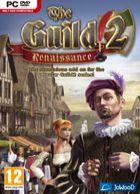 telecharger The Guild 2: Renaissance
