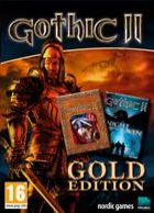 telecharger Gothic 2 - Gold
